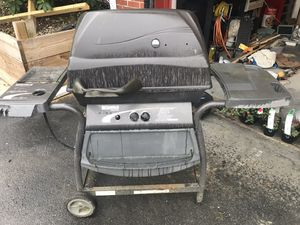 Kenmore grill for Sale in Milton, PA
