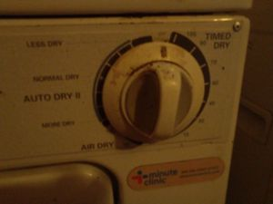 Apt. size electric Kenmore washer and dryer for Sale in Reynoldsburg, OH