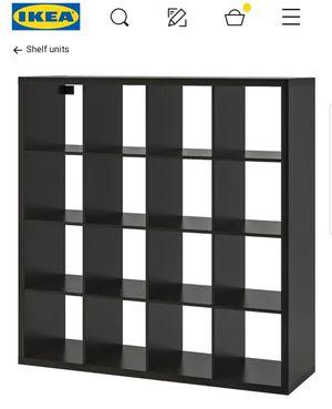 IKEA bookshelves for Sale in Kent, WA