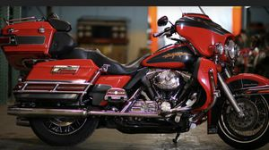 2006 Harley Davidson Ultra Classic Electra Glide for Sale in Damascus, OR