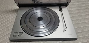 Bang & Olufsen Beogram Rx2 Turntable for Sale in Compton, CA