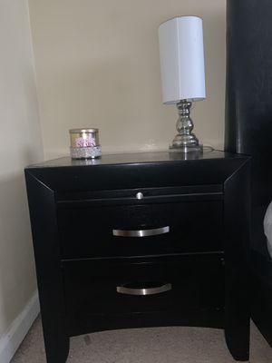Used, Bedroom Furniture for Sale for sale  Acworth, GA