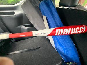 Baseball bbcore bat for Sale in Miami Gardens, FL