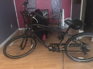 Trek Electra 7 speed men's cruiser 26inch for Sale in Warren, MI