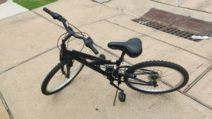 Mountain Bike (NEXT) for Sale in Richmond, TX