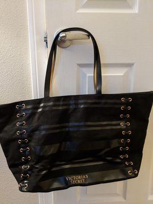 Victoria Secret Tote Bag for Sale in Ontario, CA