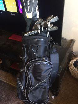 Golf Clubs for Sale in Edmond,  OK