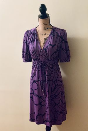 Michael Kors Dress - XSmall for Sale in Bloomington, IL