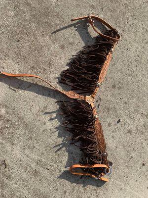 Horse tack for Sale in Eagle Lake, FL