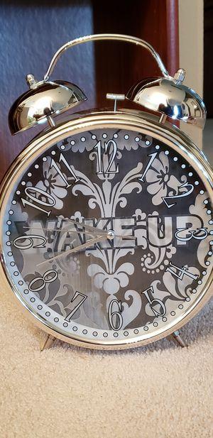 Alarm clock for Sale in Georgetown, TX