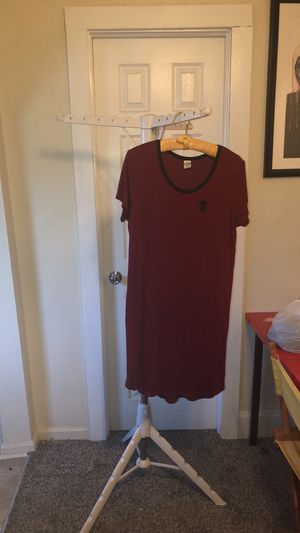 A. Lab top for Sale in Denver, CO