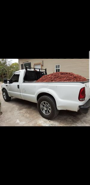 Ford f350 for Sale in Tampa, FL