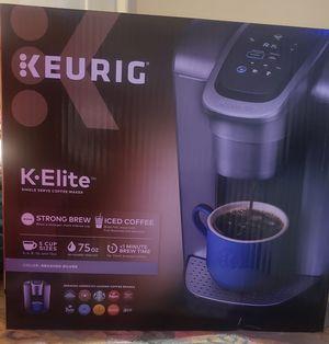 Keurig for Sale in West Covina, CA