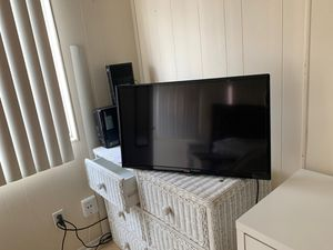 LG tv for Sale in Chula Vista, CA