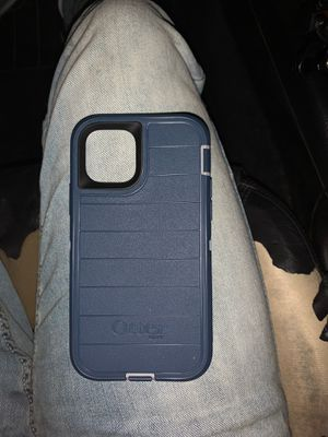 New otter box case iPhone 11 for Sale in Chesapeake, VA