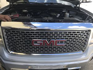 2014-16 GMC Parts for Sale in Tampa, FL