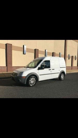 2012 ford Transit 2850$ for Sale in North Potomac, MD