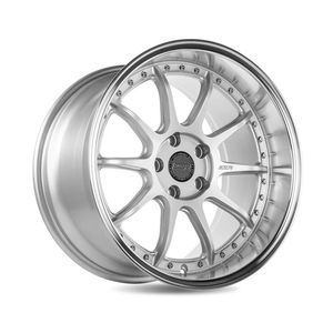 ESR Wheels : No credit Needed,$0- $54 down today for Sale in Queens, NY