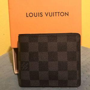 Wallet for Sale in Glendale, AZ