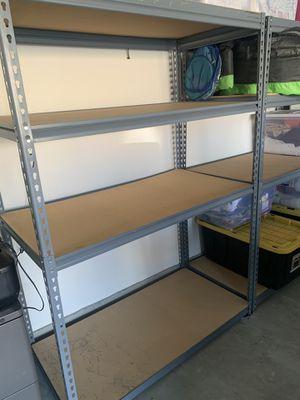 Shelves for Sale in GLMN HOT SPGS, CA