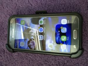 Samsung J3 emerge for Sale in Jupiter, FL