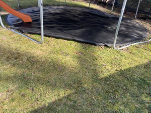 Trampoline replacement mat for Sale in West Warwick, RI