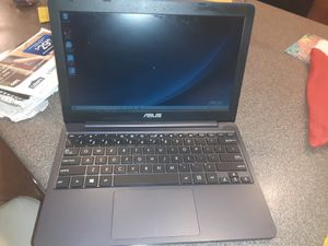 Laptop pc asus for Sale in Phoenix, AZ