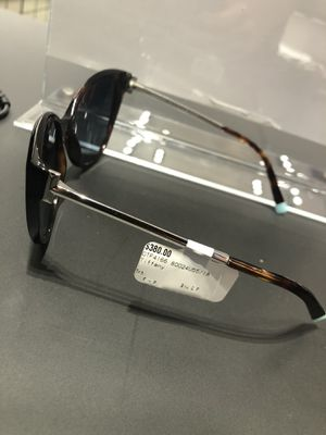 Tiffany Polarized sunglass for Sale in Stamford, CT