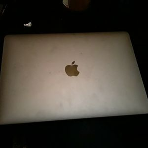 "Apple Macbook Pro 13 "" for Sale in Commerce City, CO"
