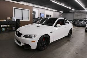 2010 BMW M3 for Sale in Federal Way, WA