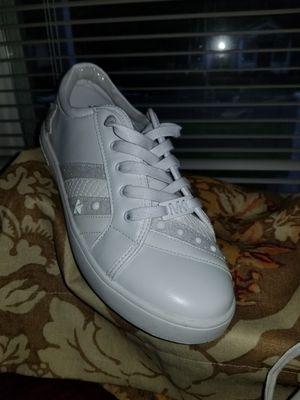 Michael Kors Tennis shoes for Sale in Jacksonville, FL