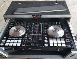 Pioneer DDJ-SR 2-Channel Serato DJ Controller for Sale in Lake Worth, FL