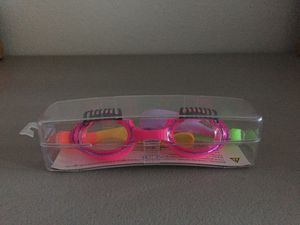 New kids swim goggles for Sale in San Marcos, CA