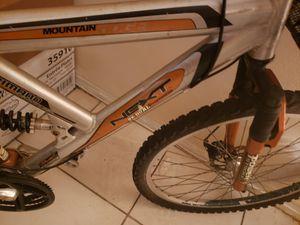 Bike for Sale in Biscayne Park, FL
