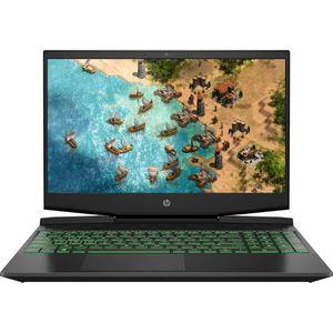 "Hp pavillion HP 15.6"" Pavilion Gaming Laptop - Intel Core i5-9300H - Nvidia GeForce GTX 1650 - 8GB RAM - 512 GB SSD - Windows 10 15-dk0056nr for Sale in Los Angeles, CA"