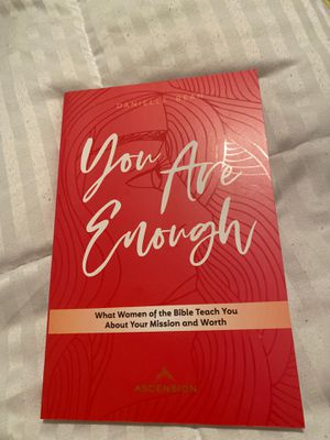 You Are Enough for Sale in Baton Rouge, LA
