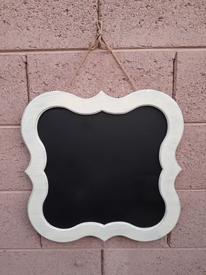CHALKBOARD for Sale in Phoenix, AZ