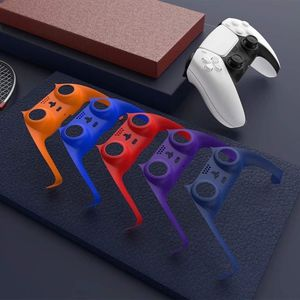 PS5 Controller Clip On for Sale in Kansas City, KS