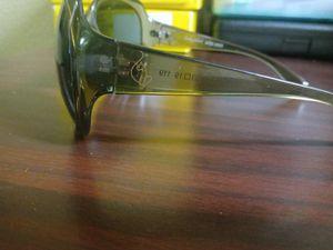 Baby Phat sunglasses for Sale in Salt Lake City, UT