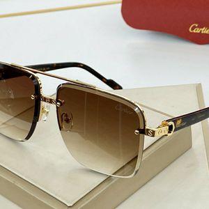 Authentic Cartier Sunglasses for Sale in Miami, FL