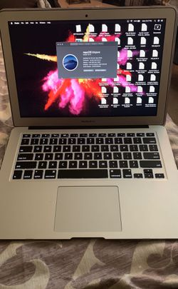 MacBook Air 13in for Sale in Murfreesboro,  TN