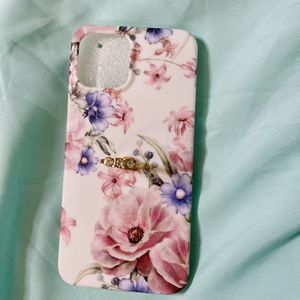 Iphone 12 Pro Max Cover for Sale in Wilsonville, OR