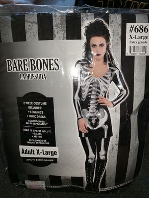 Halloween Costumes for Sale in San Diego, CA