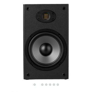 "Dayton Audio B652-AIR 6-1/2"" with AMT Tweeter Pair for Sale in San Diego, CA"