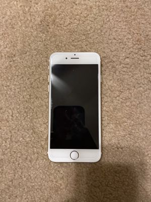 iPhone 6s Unlocked 32 GB for Sale in Coppell, TX