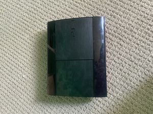 PlayStation 3 for Sale in Vancouver, WA
