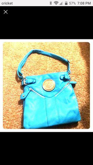 Cross- Ocean shoulder bag/Satchel 🎒👝 for Sale in Wichita, KS