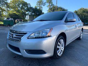 Nissan Sentra for Sale in Orlando, FL