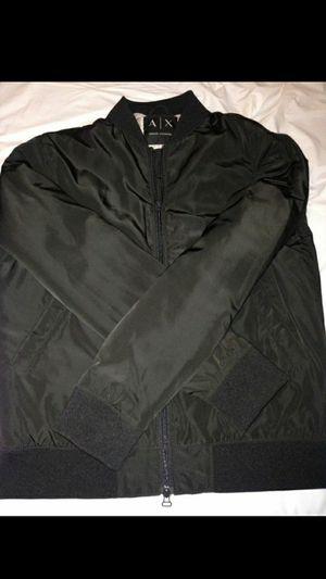 armani exchange mens jacket-medium for Sale in San Diego, CA
