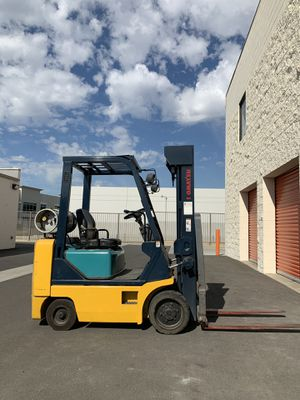 Forklift 3000lbs for Sale in Ontario, CA